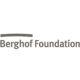 2006 – Hans Götzelmann Preis für Streitkultur der Berghof Stiftung