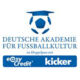 "2006 – Fußball-Bildungspreis ""Lernanstoß"" der DFB-Kulturstiftung"