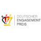 2012 – Deutscher Engagement-Preis des Bündnisses für Gemeinnützigkeit im Bundesverband Deutscher Stiftungen