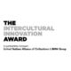 2011 – Intercultural Innovation Award der United Nations Alliance of Civilizations (UNAOC) und der BMW-Group