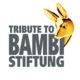 2008 – Tribute to Bambi am Vorabend der Bambi Preisverleihung