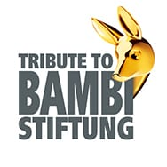 Tribute to Bambi Stiftung