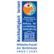 """2006 – Anerkennung als offizielles Projekt der UN-Dekade """"Bildung für nachhaltige Entwicklung"""" (BNE) der Weltdekade der UN """"Bildung für nachhaltige Entwicklung"""""""