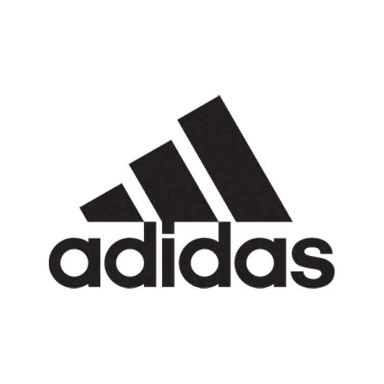 adidas_projekt