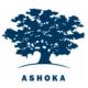 2020 – KICKFAIR ist Teil der Ashoka Community, KICKFAIR Mitgründerin Steffi Biester ist Ashoka Fellow