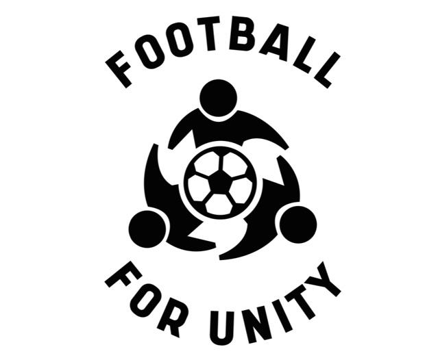 football-for-unity