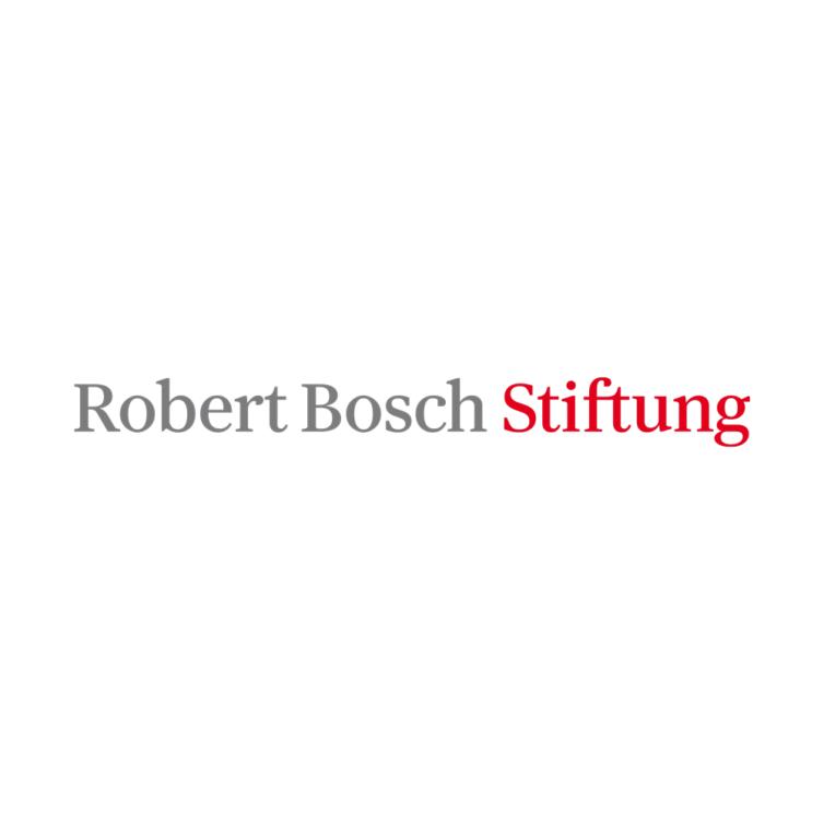 robertbosch_projekt