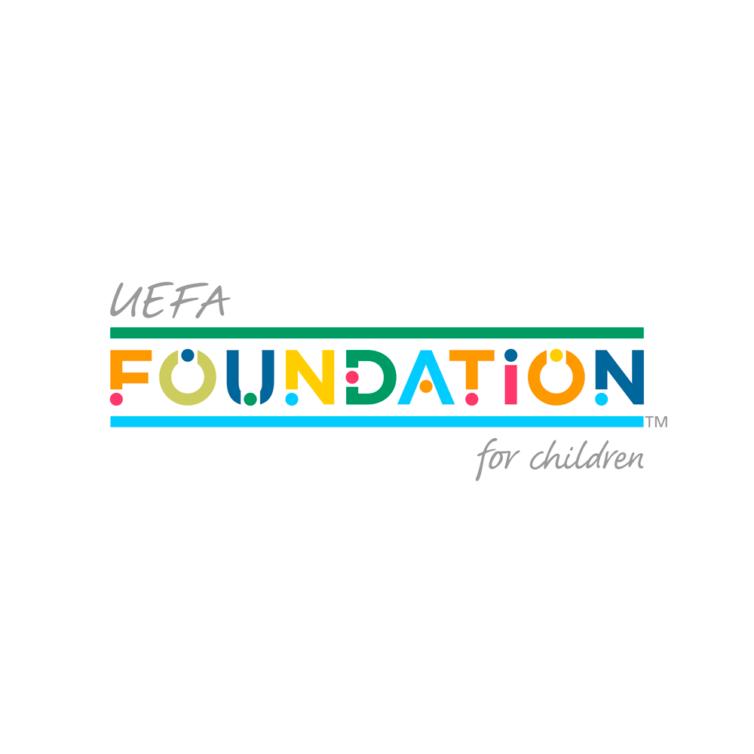 uefa_projekt